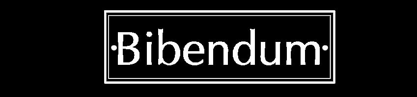 Bibendum logo